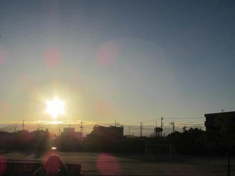 10日・朝日.JPG
