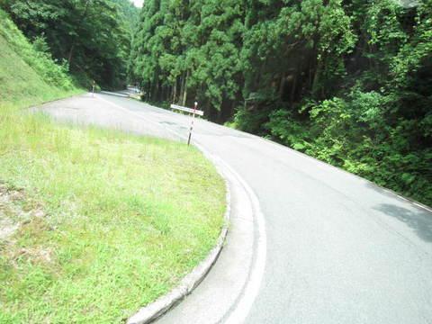 1・6出石に2ヘアピン山道.JPG