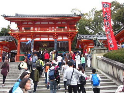1・八坂神社.JPG