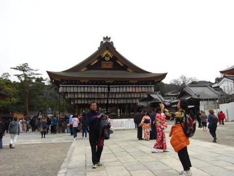 1・八坂神社・2.JPG