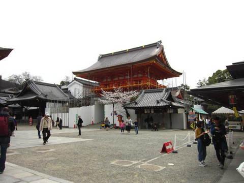 1・八坂神社・3.JPG