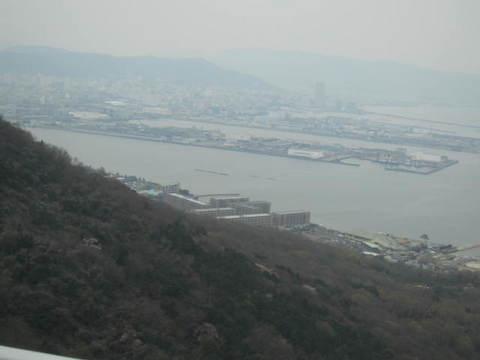 1・屋島の海を.JPG