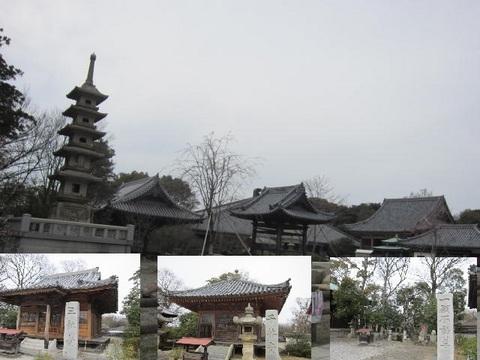1・屋島寺境内.JPG