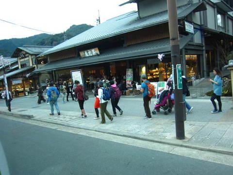 1・嵐山お店・5.JPG