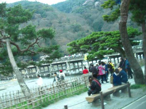 1・嵐山保津川渡月橋.JPG