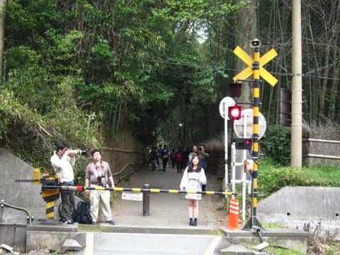 1・嵐山踏切.JPG