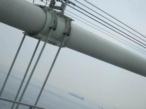 1・明石大橋ロープ.JPG
