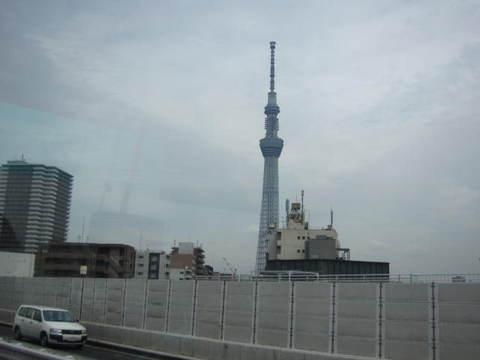 1・東京スカイツリー1.JPG