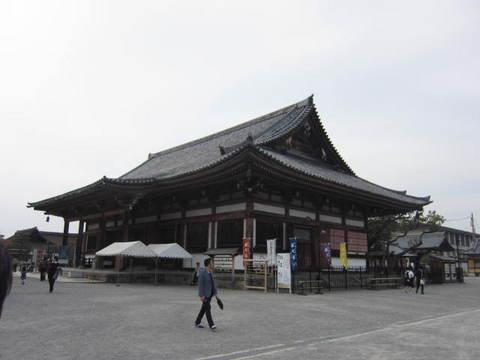 1・東寺本堂.JPG