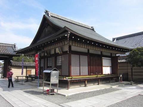 1・東寺2.JPG