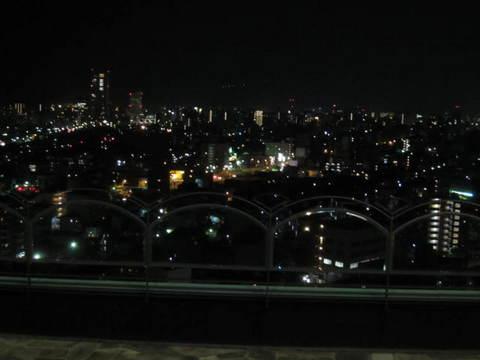 1・花樹海夜景3.JPG