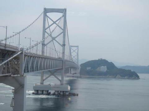 1・鳴門大橋1.JPG