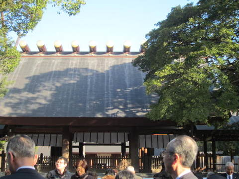 1熱田神宮.JPG
