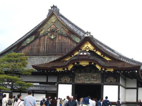 2・国・二の丸御殿.JPG