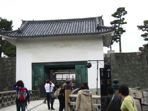 2・国・本丸櫓門.JPG