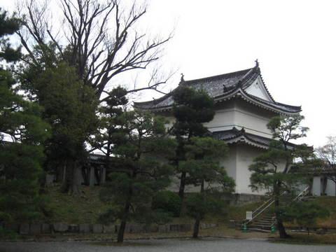 2・国・東南隅櫓.JPG