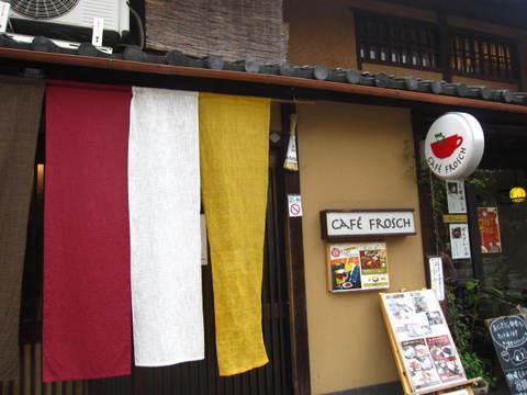 2・小さなお店.JPG