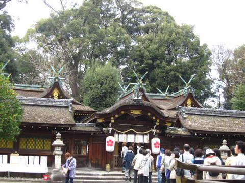 2・平野神社3.JPG