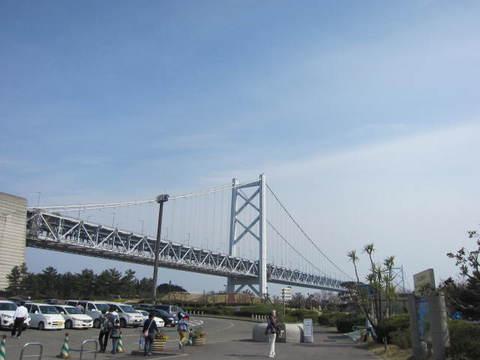 2・瀬戸内海与島SA.JPG