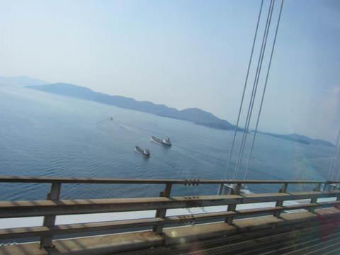 2・瀬戸大橋2.JPG