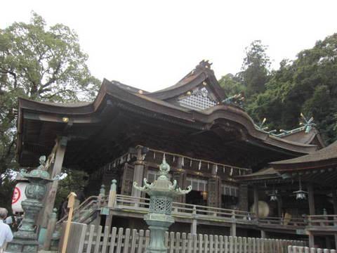 2・金毘羅社1.JPG