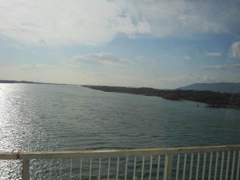 2木曽川.JPG