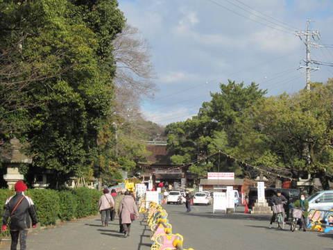 2津島神社.JPG