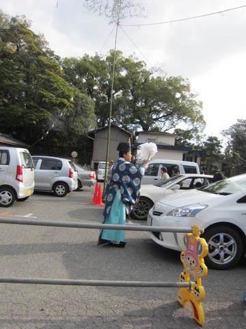 2津島神社お祓い.JPG