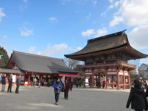 2津島神社2.JPG