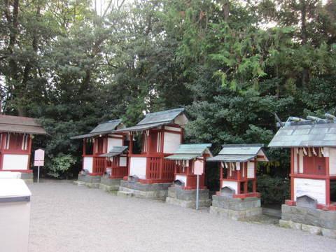 2津島神社3.JPG