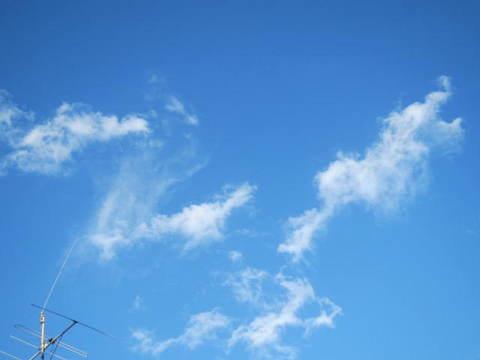 31日の空.JPG