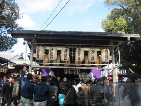 3お千代保稲荷2.JPG