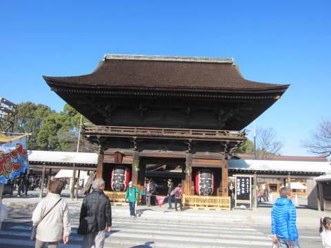 4国府の宮神社山門.JPG