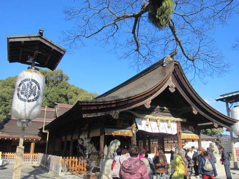 4国府の宮神社1.JPG