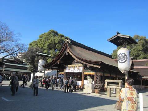 4国府の宮神社3.JPG