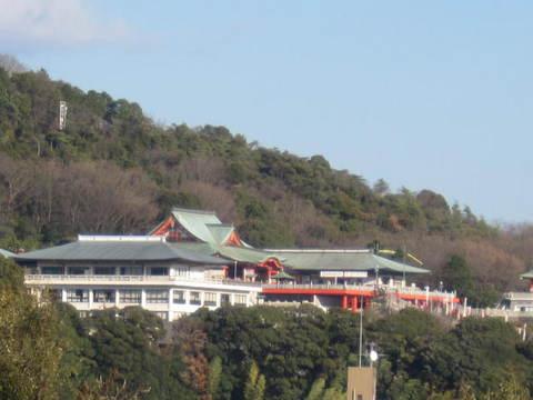 6犬山成田山.JPG