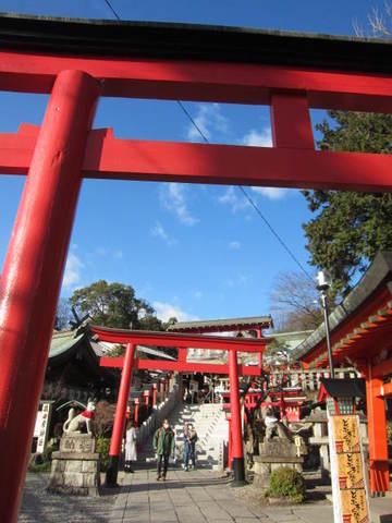 6針綱神社三光稲荷2.JPG