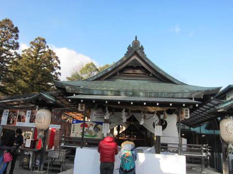 6針綱神社2.JPG