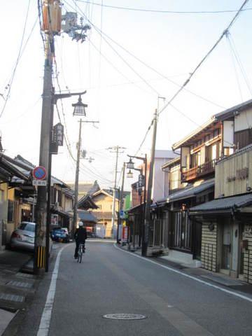 7・多賀の街.JPG