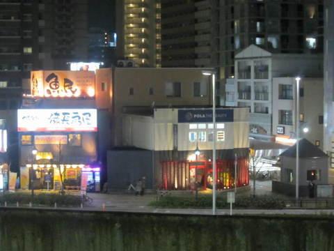 7・JR大曽根夜景1.JPG