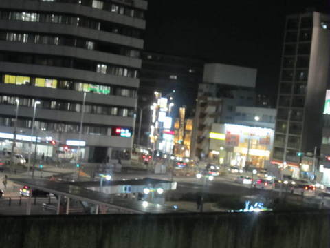 7・JR大曽根夜景2.JPG