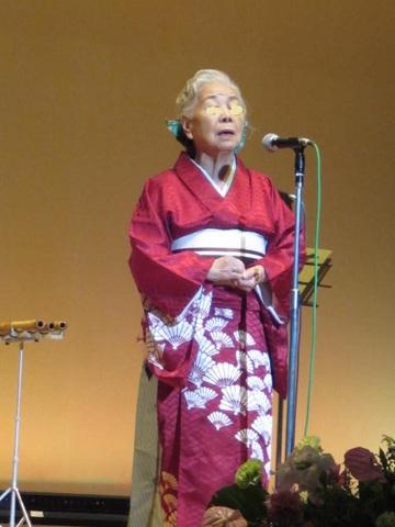 91歳・塩谷さん.JPG