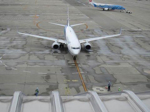 ANA機着陸・2.JPG