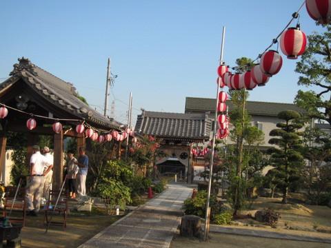 お寺・1.JPG