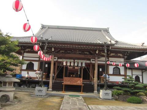 お寺・2.JPG