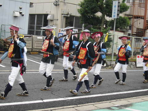お祭り・7.JPG