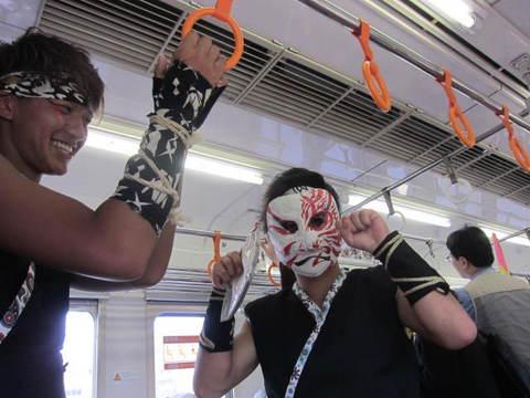ど祭り・天狗1.JPG