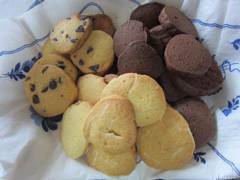 クッキー・2.JPG