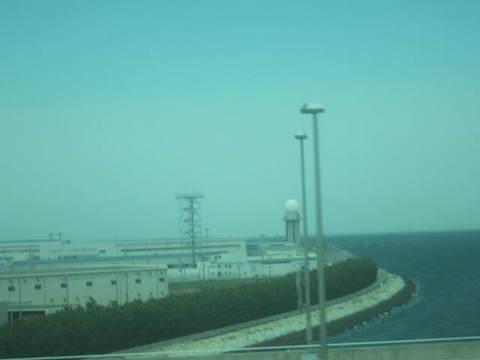 セントレアの海.JPG