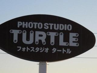 フォト・タートル.JPG